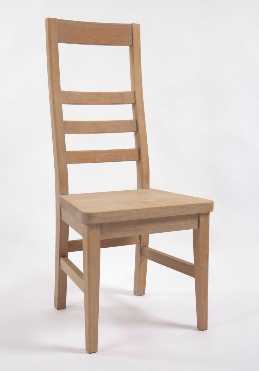 Chaise De Barre Stunning Le Choix De La Meilleure Chaise