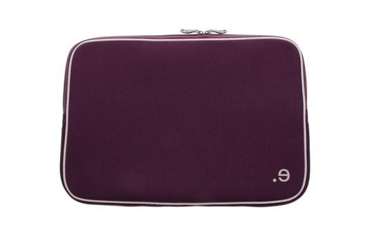 "LArobe MacBook Pro 17"" (Sweet)"