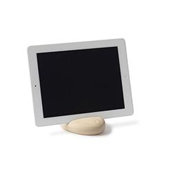 les accessoires mobile et tablette pas chers. Black Bedroom Furniture Sets. Home Design Ideas