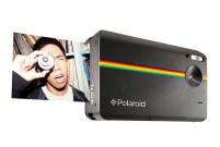 Appareil Instantane Z2300 Polaroid (NOIR)