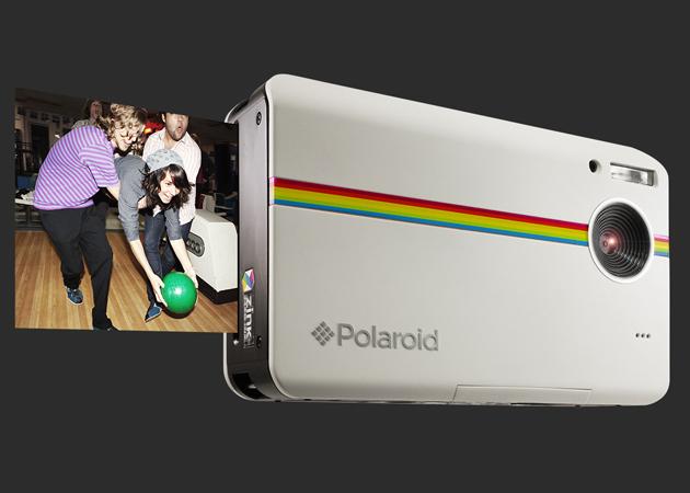Polaroid Z2300_Blog