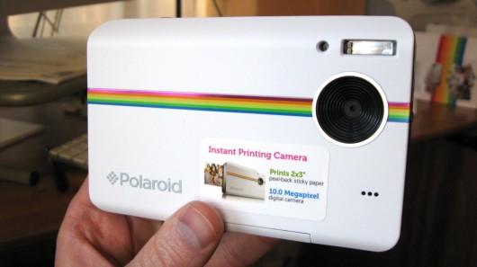 Polaroid_Z2300_Blog