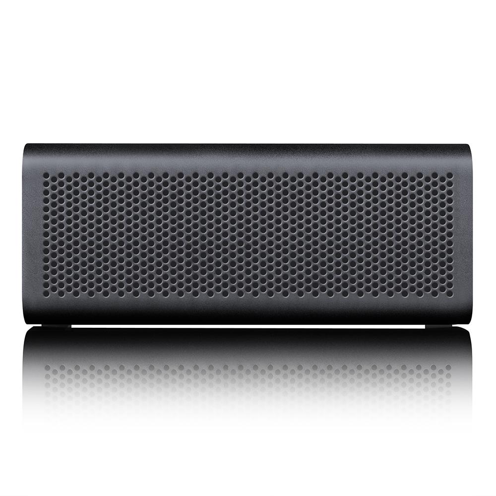 Enceinte portable Braven 710 (Graphite)