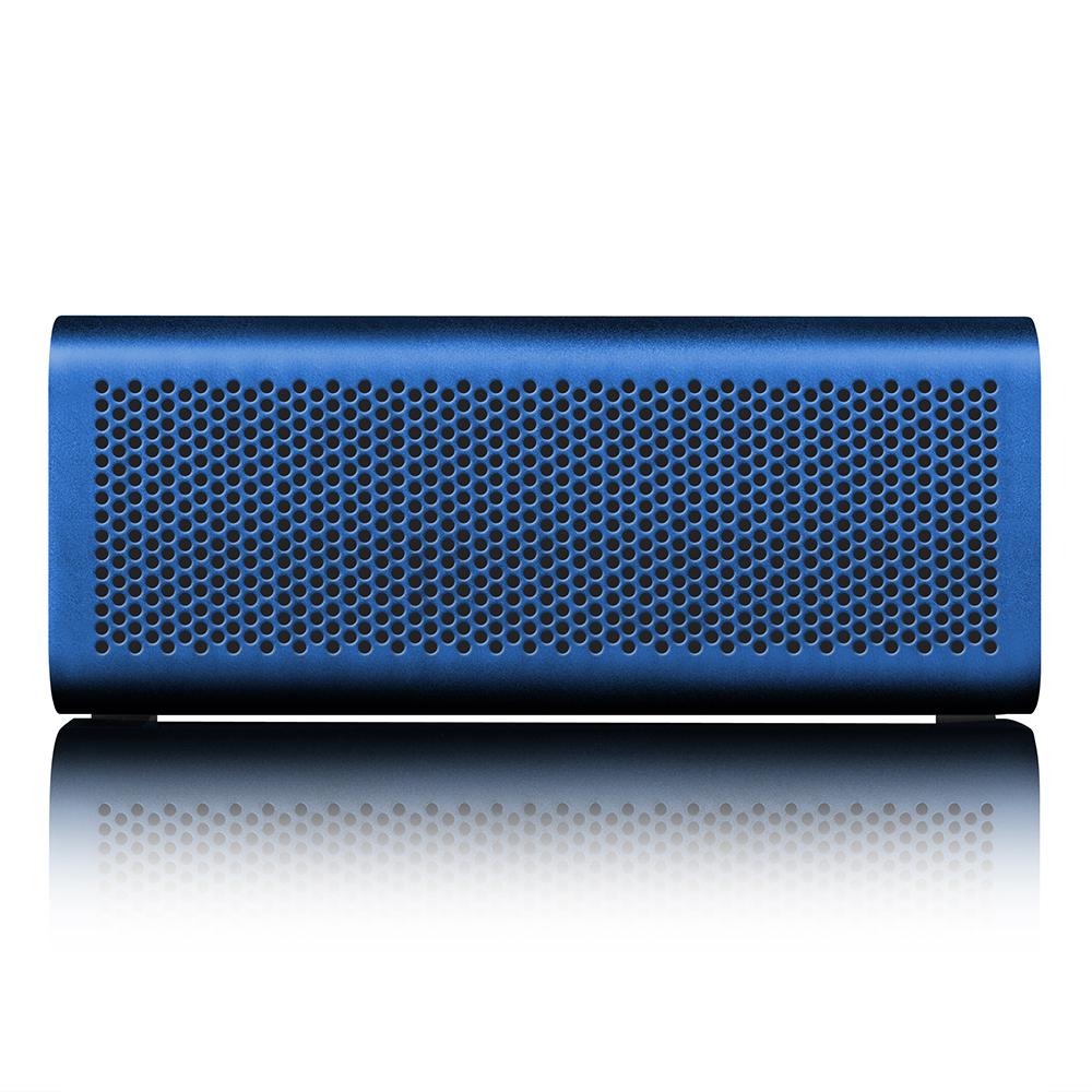 Enceinte portable Braven 710 (Bleu)