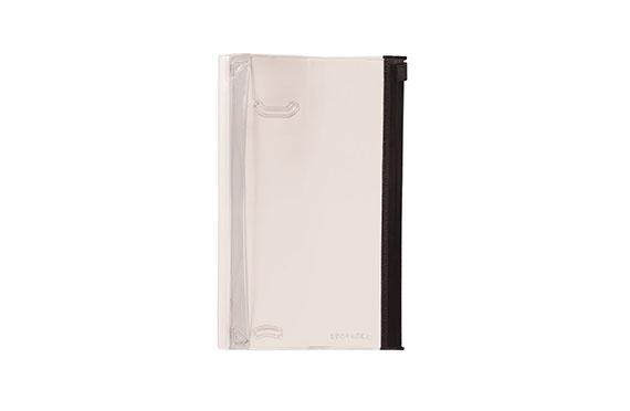 Notebook S Storage.It Mark's Europe (Blanc) Mark's