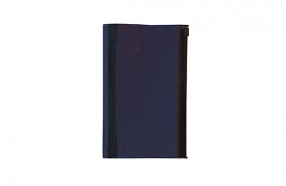 Notebook S Storage.It Europe (Navy) Mark's