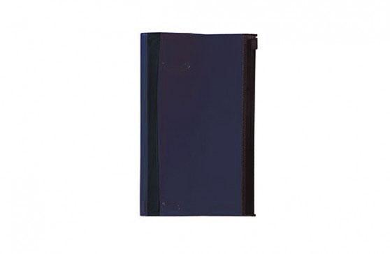 Notebook S Storage.It Europe (Navy) Mark's