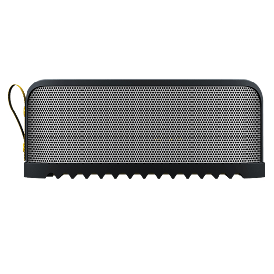 Enceinte Jabra Solemate Stereo (Gris)
