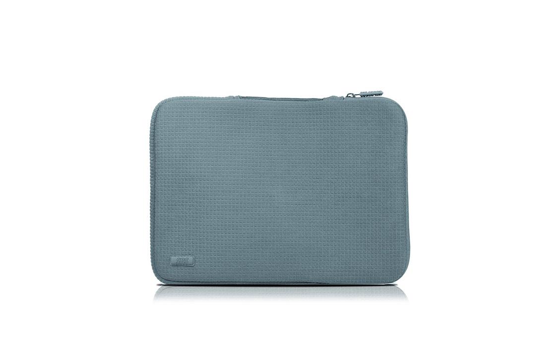 Housse SBS pour iPad