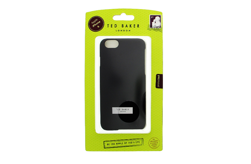 Coque Ted Baker Wookie pour iPhone 6