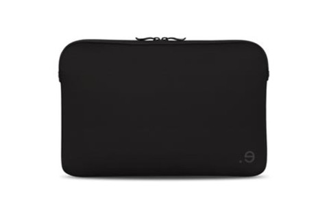 "Larobe MacBook 12"" Noir Be.ez"