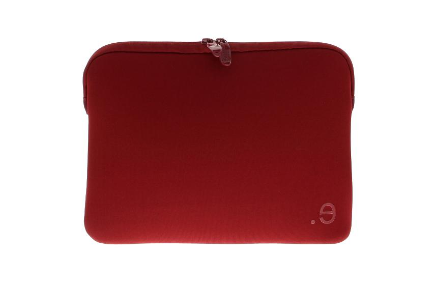"Larobe MacBook 12"" Marsala Be.ez"