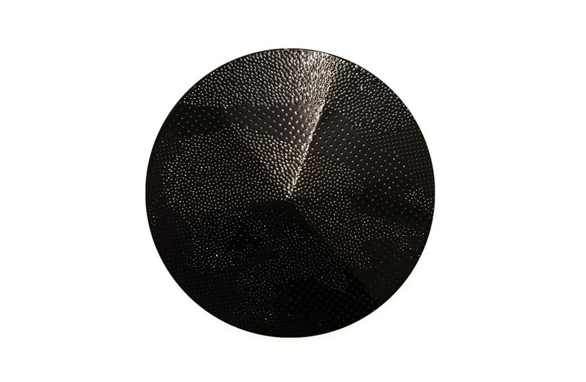 Capsule de rechange pour casque Layla Frends Etched Camo Black