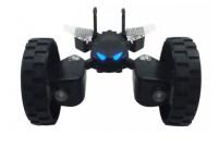 Petrone Drive KitRoues ByRobot