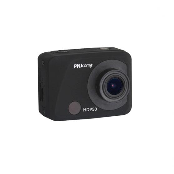 Caméra HD 950 PNJ