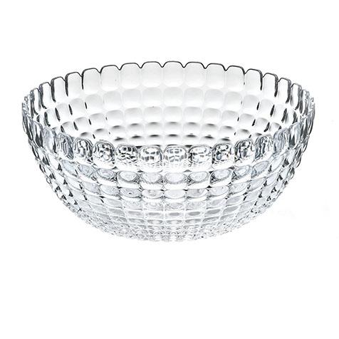Saladier Tiffany 30 cm Guzzini