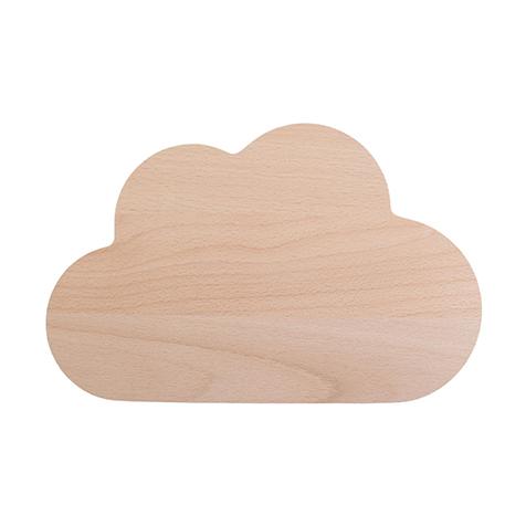 Planche à découper nuage Snug Studio