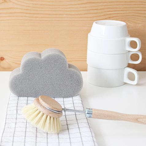 Eponge nuage Snug Studio