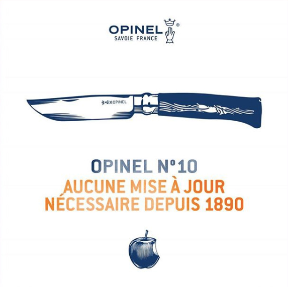 bonapetit-opinel-02