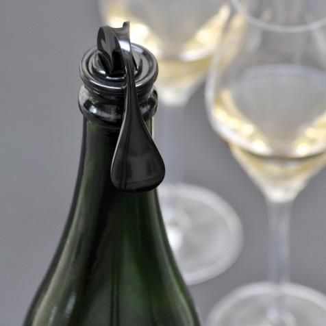 Kit tire bouchon et accessoires Garçon & Co L'Atelier du Vin