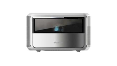 Vidéoprojecteur Screeneo S6 Philips