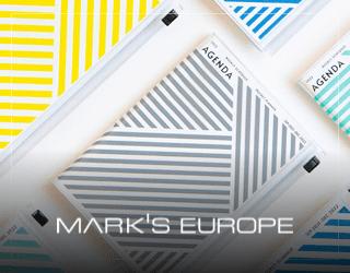 MARK'S EUROPE