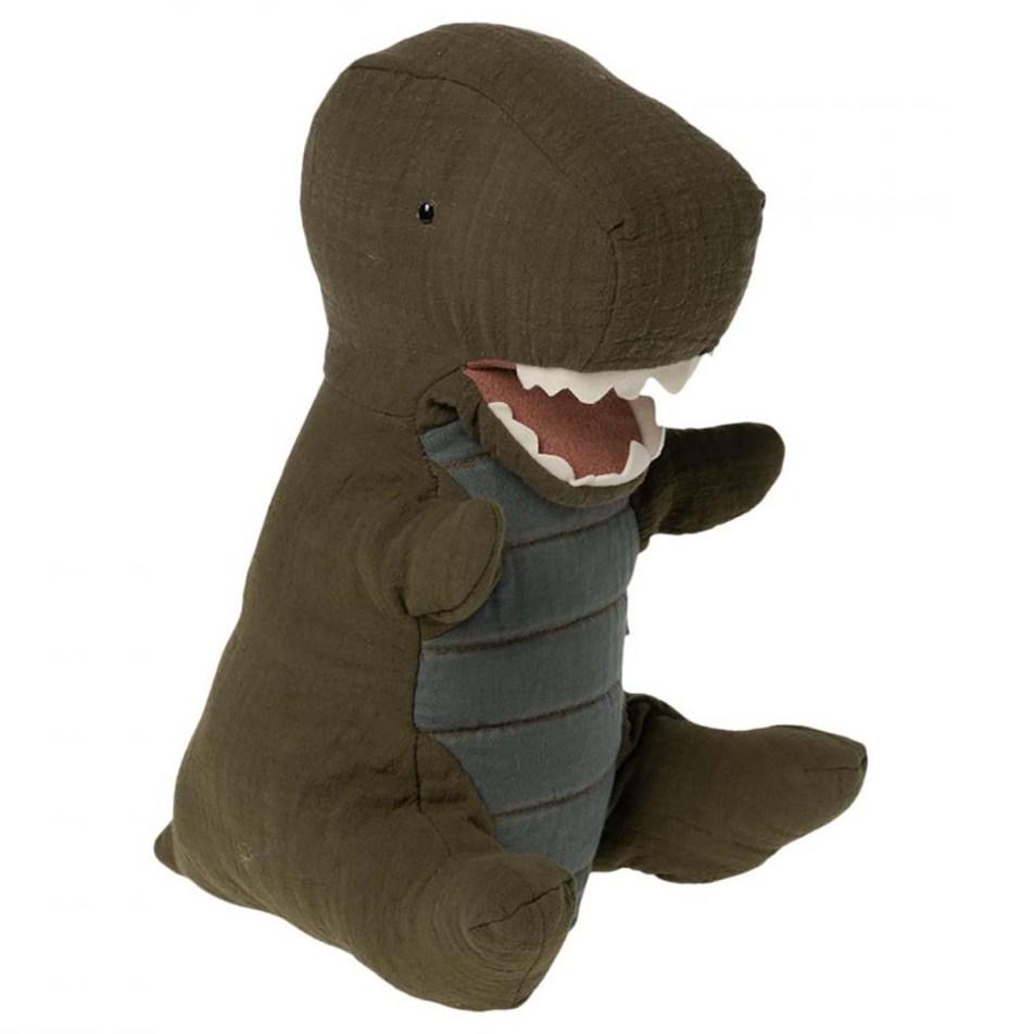 Ganto-Rex Marionnette Dinosaure