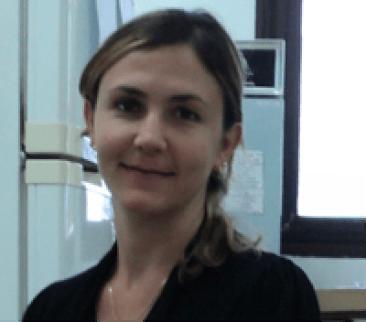 ariana barberá betancourt