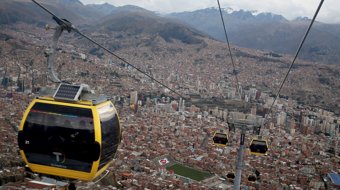 bolivia-cable-cars-02