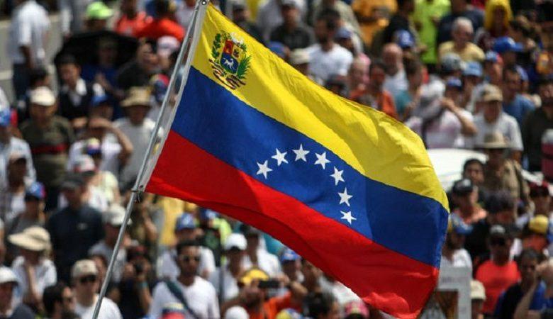 venezuela-780×450