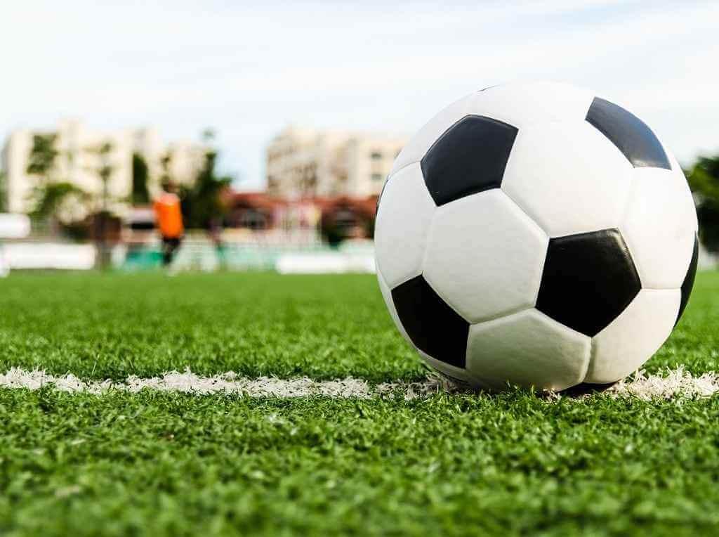 hacer-apuestas-futbol-bolivia