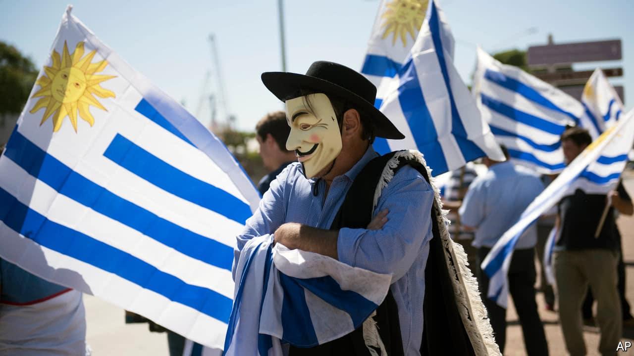 uruguay-y-los-desafios-del-frente-amplio
