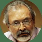 Colombia y el Sahara: dos experiencias, dos lecciones