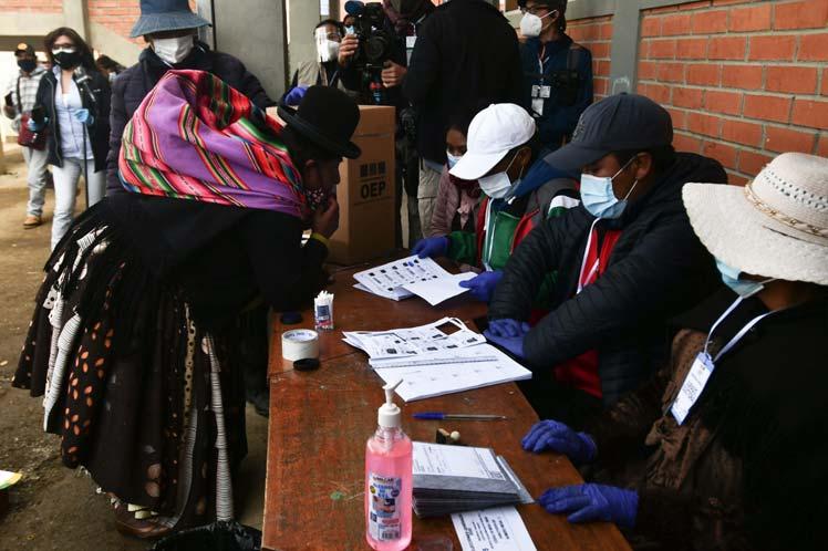 bolivia-elecciones