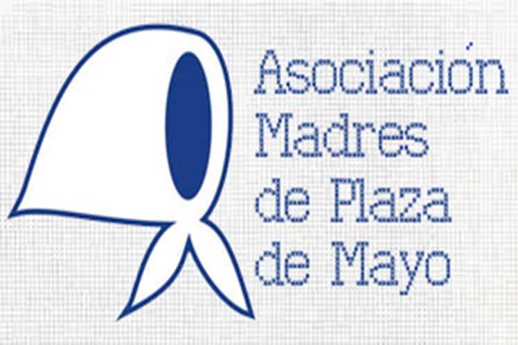Argentina-Asociacion-Madres-Plaza