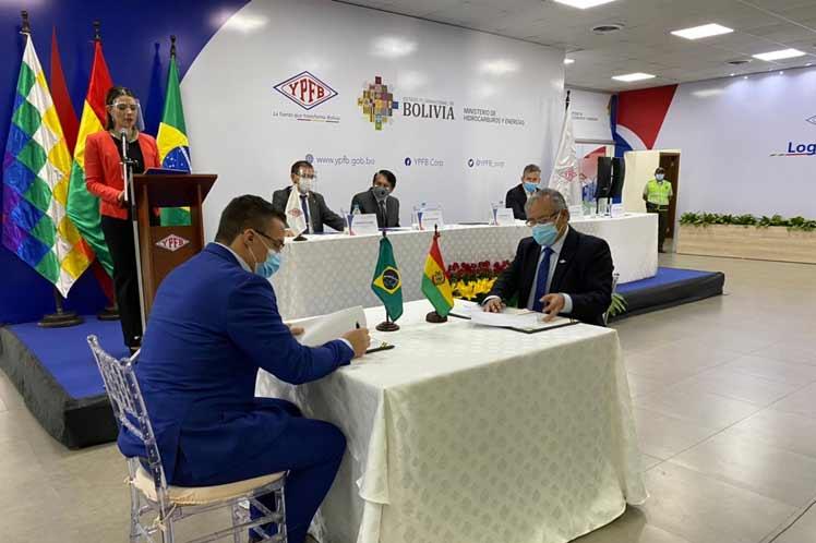 Bolivia-y-Brasil