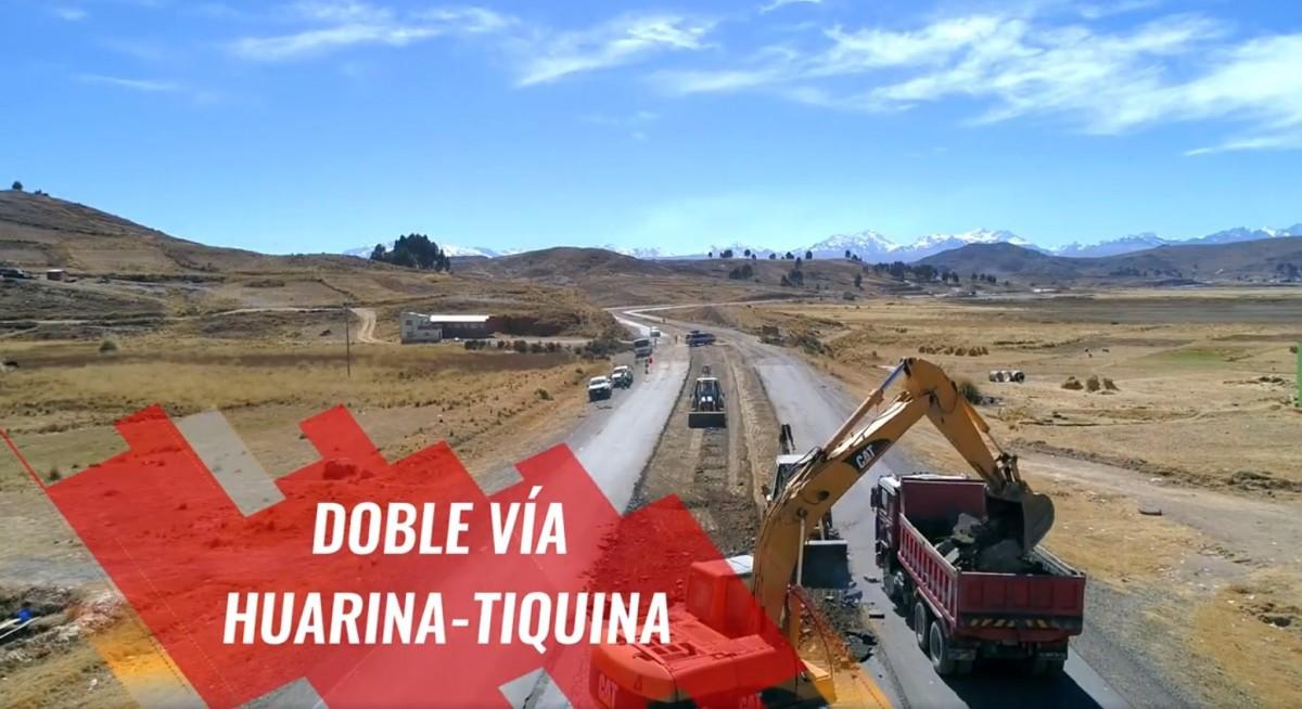 DOBLE_VIA_TIQUINA_