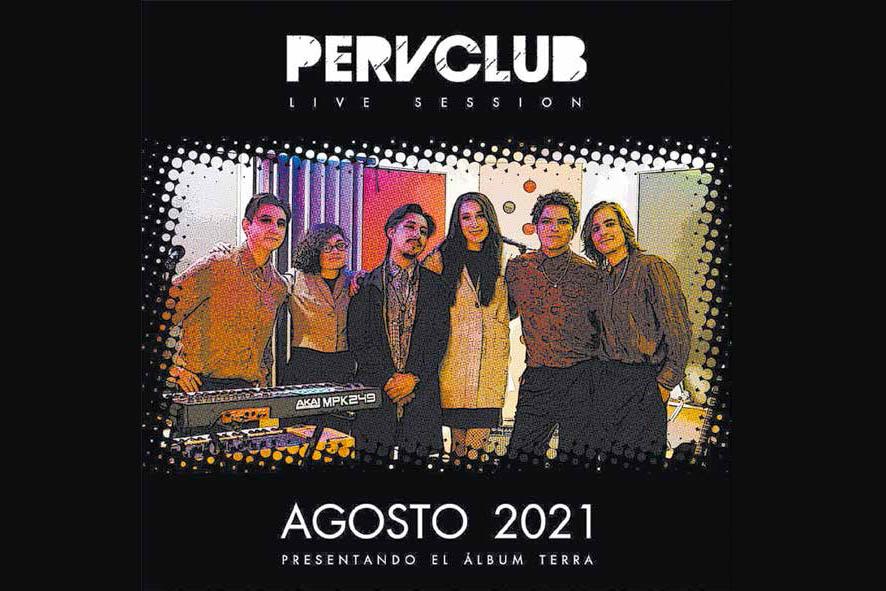 PervClub