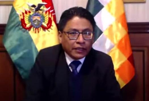 Iván Lima