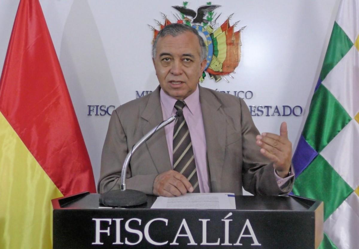 Moisés Palma