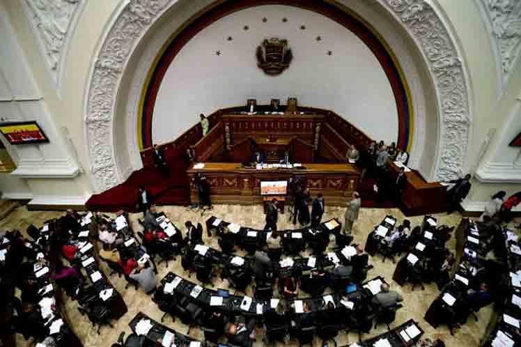 parlamento-venezuela1