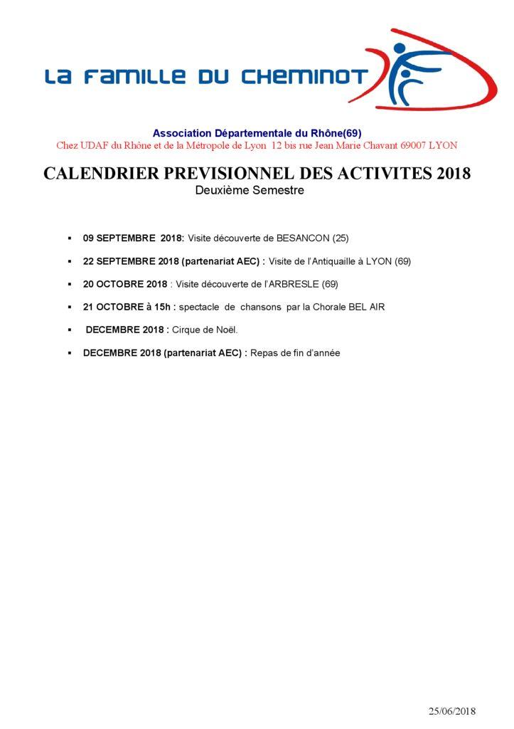 thumbnail of AD 69 prog-sortie-2018-2ème-semestre