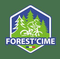 LOGO-FORESTCIME-2020