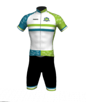 MAILLOT-CIME-CUISSARD-20200