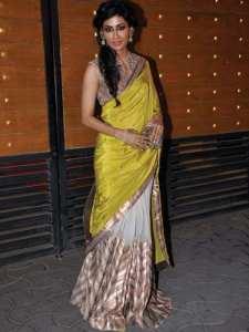 chitrangada-singh-58-filmfare-awards-anand-kabra-saree_600x450