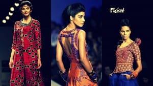 indian-fashion-ethnic