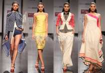 rahul-mishra-board-copy