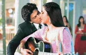 SRK_KatrinaKaif