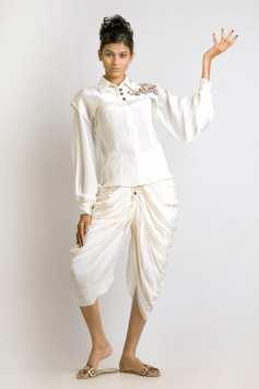 fashion_dhoti_pant