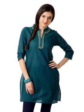 Kurta ordinaire